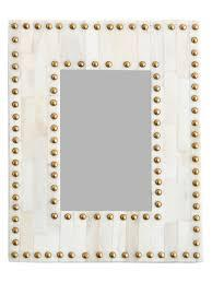 $52.50 Shiraleah  4x6 Studded Frame