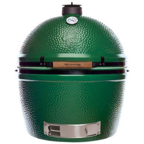$2,676.99 2XLarge Big Green Egg (2XL)