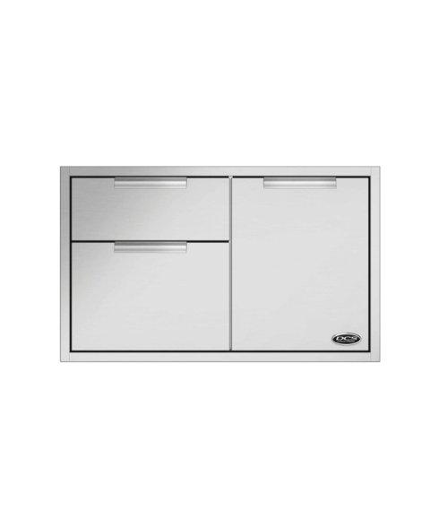 $1,289.00 20X36 ACCESS DRAWERS