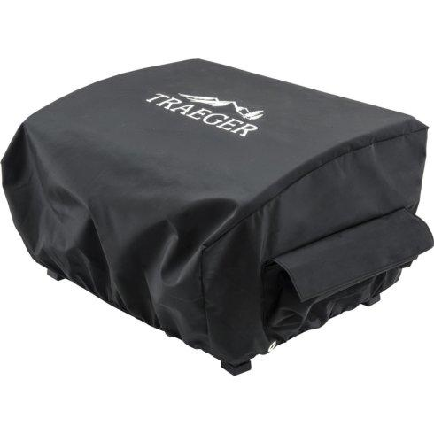 $29.99 COVER- SCOUTAND RANGER