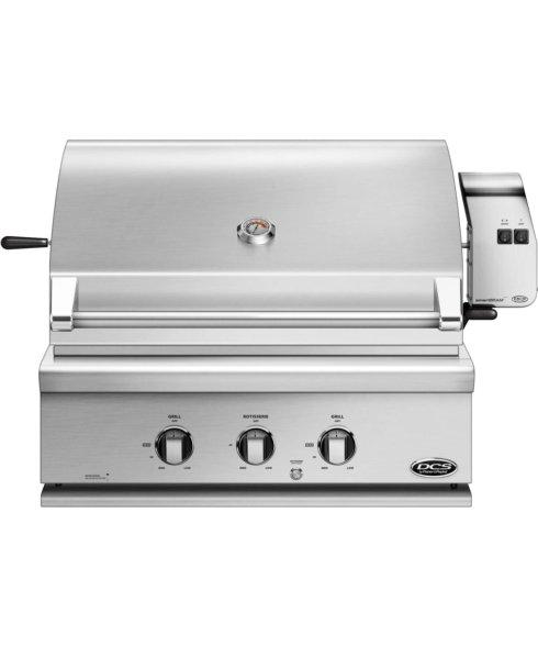 """$2,299.00 30"""" ALL GRILL, LP GAS"""