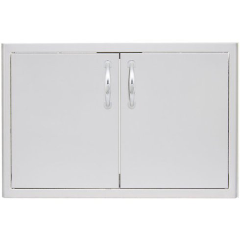 $229.99 BLAZE 3 DOUBLE DOOR