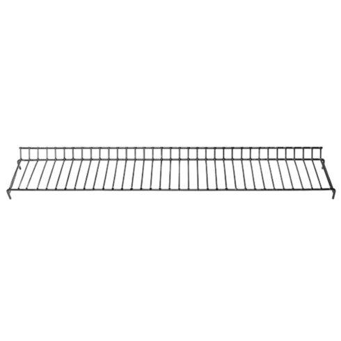 $34.99 EXTRA GRILL RACK 22 SERIES