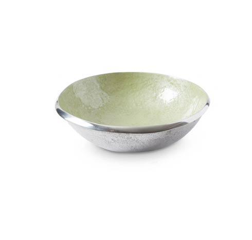 """$100.00 11"""" Bowl Celadon"""
