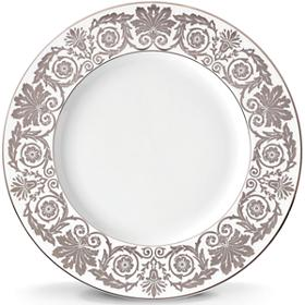$34.40 Accent Plate
