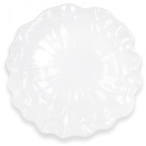 $37.00 Platter