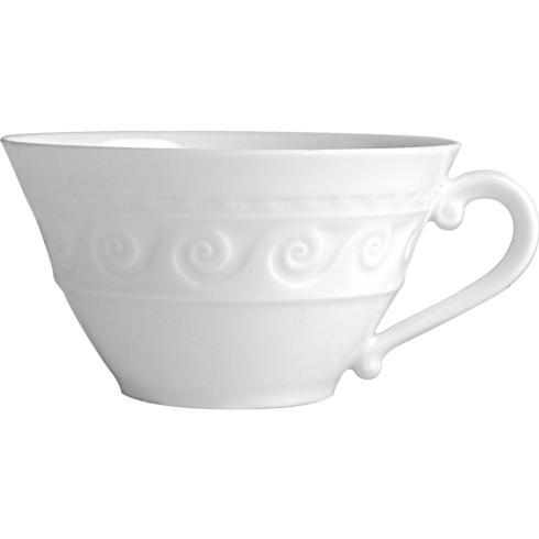 $27.00 Tea Cup