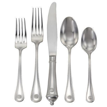 $85.00 5pc Place Setting