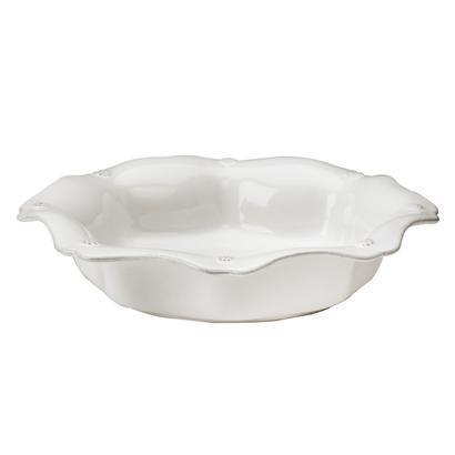 $40.00 Pasta/Soup Bowl