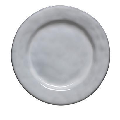 $30.00 White Truffle Dessert/Salad Plate