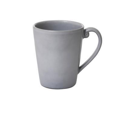 $24.00 White Truffle Mug