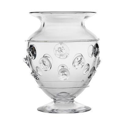 $340.00 Urn Vase