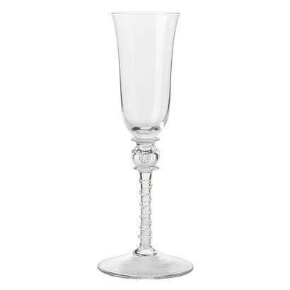 $68.00 Tulip Champagne Flute