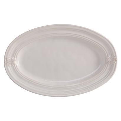 $68.00 Md Platter