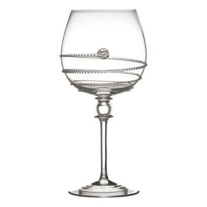$68.00 Light Body Red Wine Glass