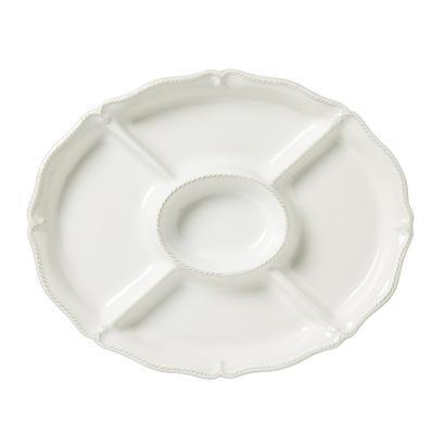 $95.00 Crudité Platter