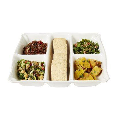 $95.00 Appetizer Platter