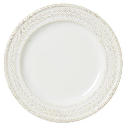 $38.00 Dessert/Salad Plate