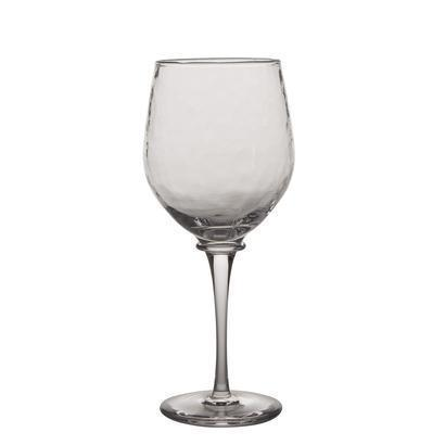 $38.00 Red Wine Goblet