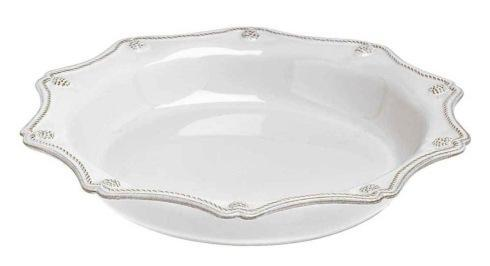 $68.00 Pie/Quiche Dish