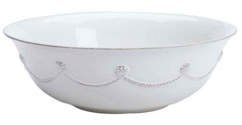 $58.00 Bowl (Serving - Small)