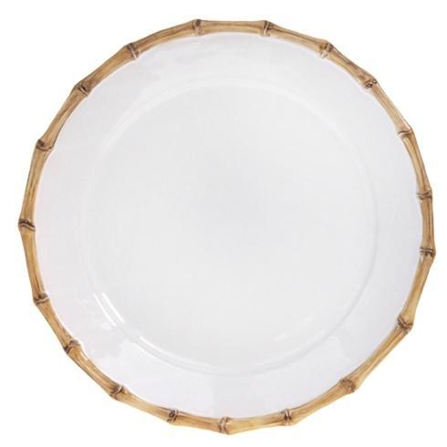 $79.00 Natural Charger Plate