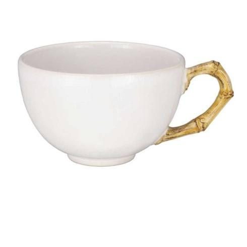 $24.00 Natural Tea/Coffee Cup