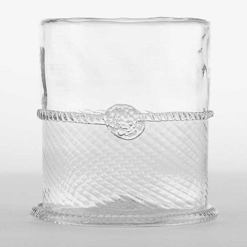 $58.00 Double Old Fashioned