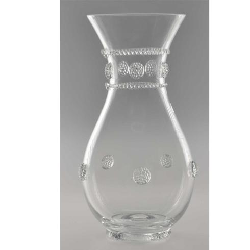 $139.00 Carafe/Vase