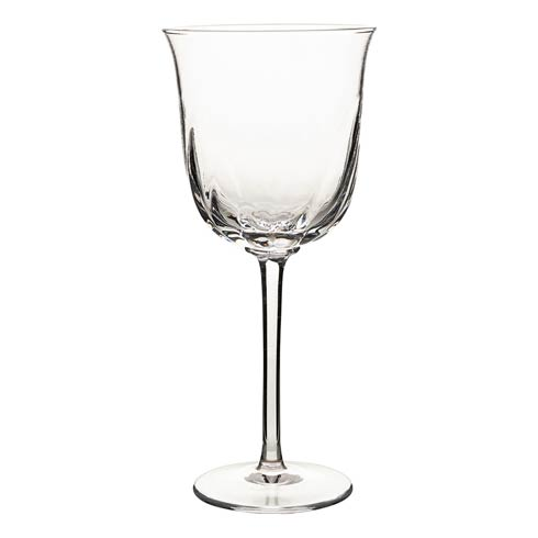 $39.00 Red Wine Glass