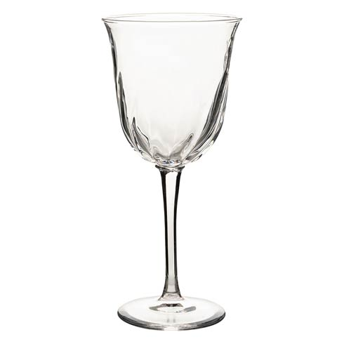 $39.00 White Wine Glass