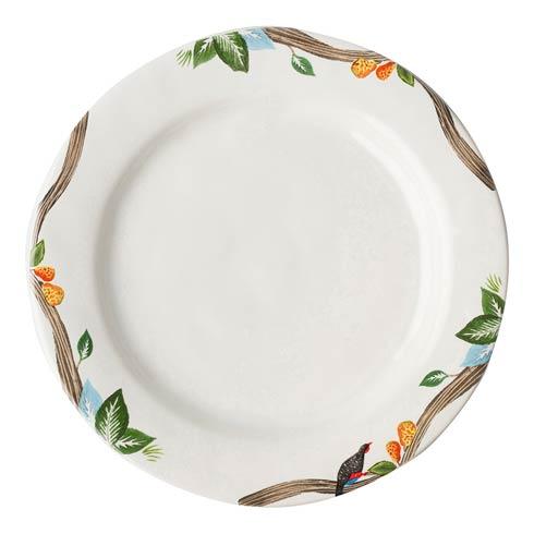 $32.00 Dinner Plate