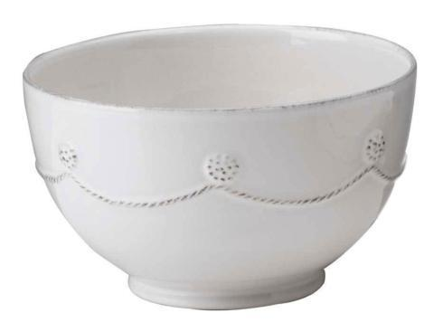 $0.00 Cereal/Ice Cream Bowl