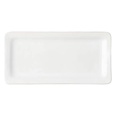 $45.00 Rectangular Appetizer Platter