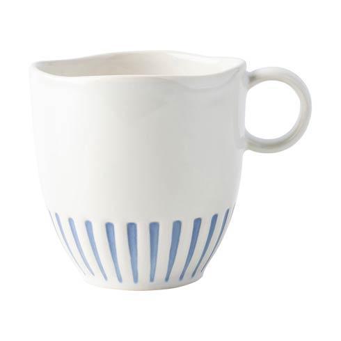 $32.00 Mug Indigo