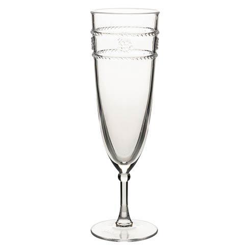 $19.00 Champagne Flute