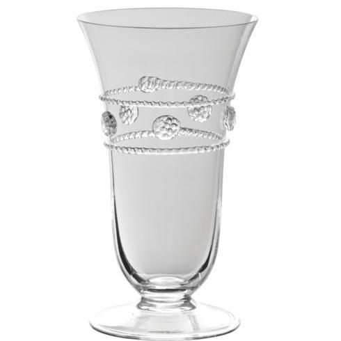 $65.00 Posy Vase