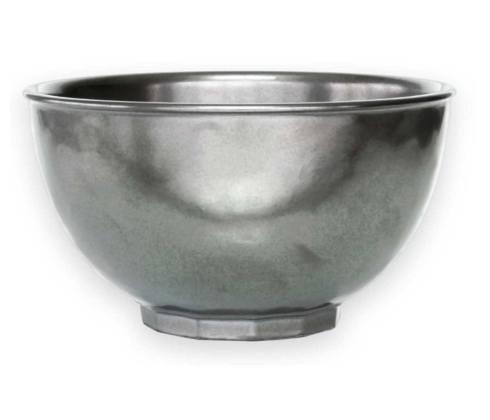 $34.00 Cereal/Ice Cream Bowl