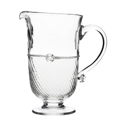 $175.00 Large Pitcher