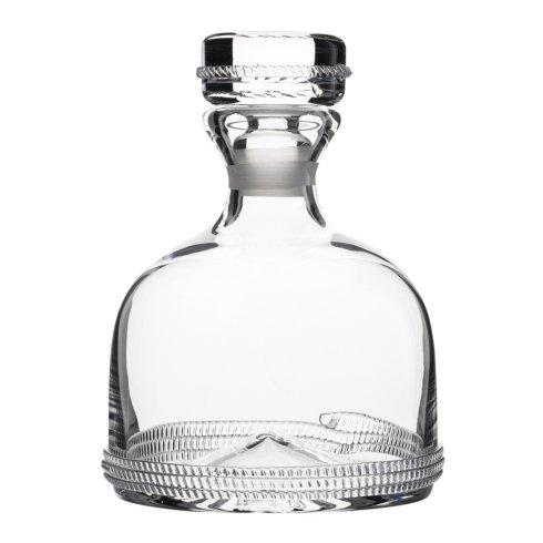 $165.00 Whiskey Decanter