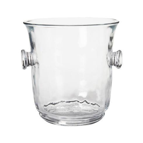 $150.00 Champagne Bucket