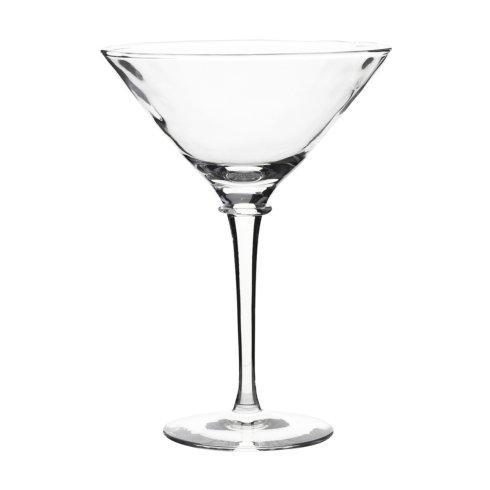 $35.00 Martini