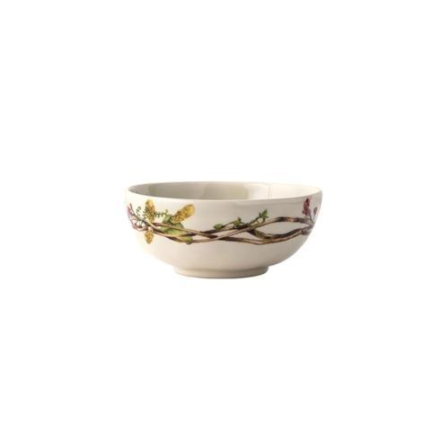 $38.00 Berry Bowl