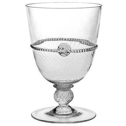 $85.00 Footed Goblet