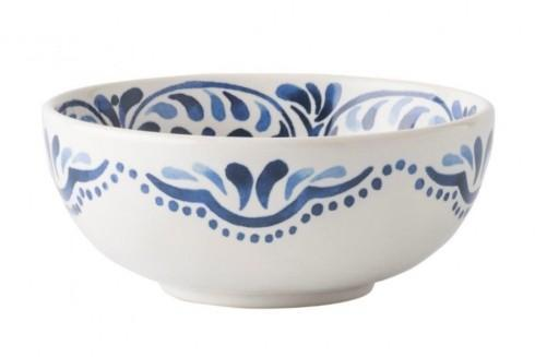 $30.00 Cereal/Ice Cream Bowl
