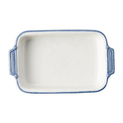 $98.00 Rectangular Baker
