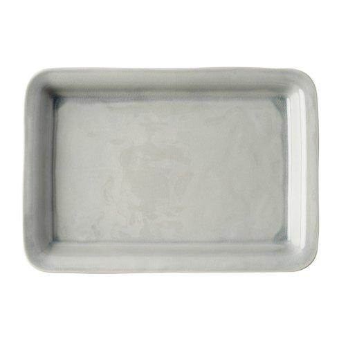 """$85.00 16"""" Tray/Platter"""