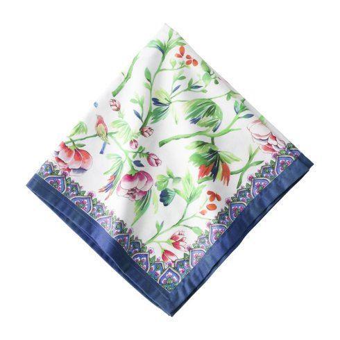 $15.00 Lalana Floral Napkin