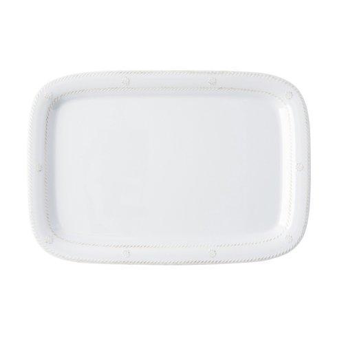 """$42.00 16"""" Serving Tray/Platter"""