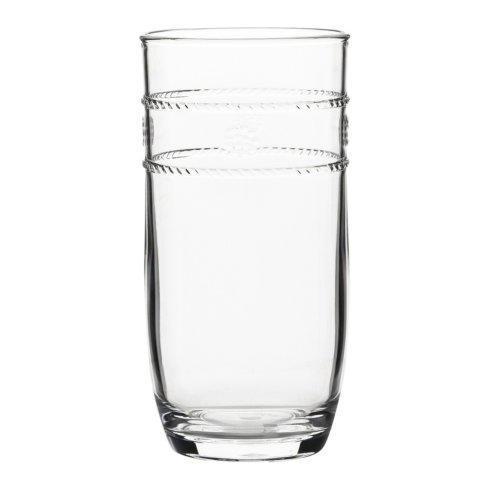 $16.00 Acrylic Large Beverage